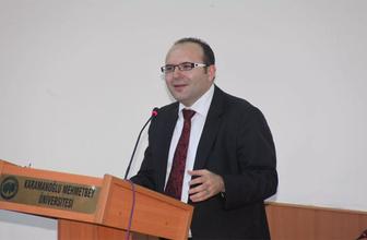 FETÖ'nün belediye imamından konuşursa CHP'yi bitireceği iddiası