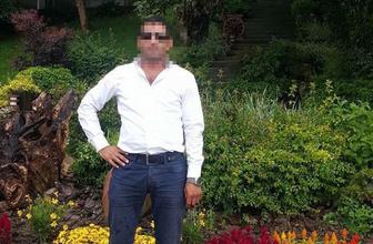 Tekirdağ'da işadamı iki müteahhit arkadaşını öldürüp ormana attı