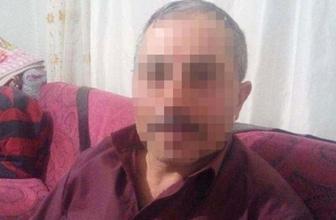 160 TL için tecavüz etti iddiası! Halı yıkamacıdan akılalmaz savunma
