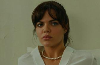 Bir Zamanlar Çukurova 35. bölüm fragmanı sezon finali
