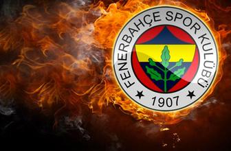UEFA'nın son kararı! Fenerbahçe'yi bekleyen büyük tehlike