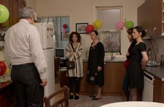 Kadın 64. bölüm fragmanı sezon finali
