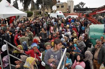 Bakan Soylu açıkladı! Ülkesine kesin dönüş yapan Suriyeli sayısı kaç?