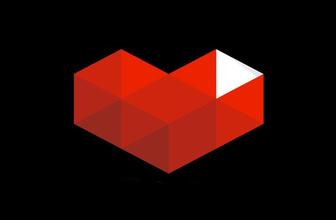 30 Mayıs'ta kapanıyor YouTube kullananlara kötü haber
