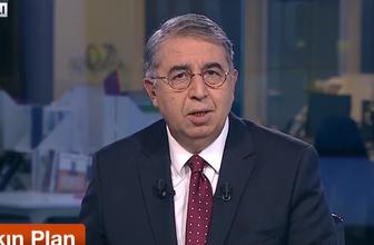 Oğuz Haksever'den açıklama Erdoğan için dediği sözler olay olmuştu