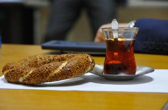 Türk-İş'ten yeni yoksulluk sınırı açıklaması