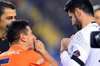 Emre Belözoğlu'ndan Fenerbahçe'ye Volkan Demirel teklifi