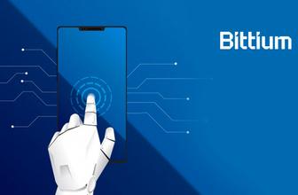 Dünyanın en güvenli telefonu tanıtıldı: Bittium Tough Mobile 2