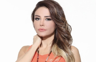 Esra Balamir kaç yaşında aslen nereli Esra Balamir evlendi mi?