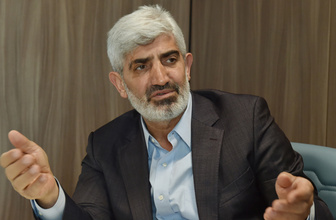 GENAR Araştırmanın sahibi İhsan Aktaş'tan 23 Haziran seçimleriye ilgili çarpıcı sözler