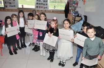 İlkokula başlama yaşı bu sene kaç olacak 2019-2020 MEB iş takvimi