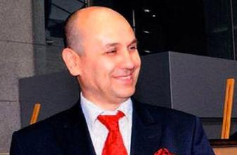 """FETÖ elebaşına """"mehdi"""" diyen İlhan Karagöz müebbet hapse çarptırıldı"""
