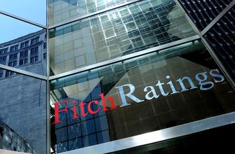 Fitch'ten 'kara para aklama' ile mücadele yönergesi