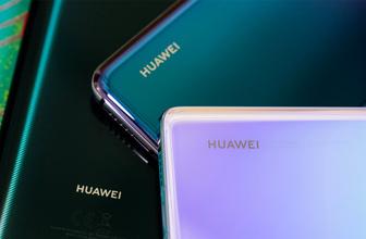 Huawei'den müthiş hamle! İndirim başladı