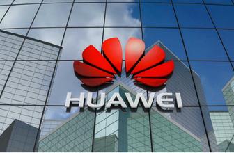 Çin'in Ankara Büyükelçisi'nden Huawei açıklaması geldi
