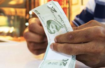 3600 ek gösterge ne demek kimlerin maaşına yansıyacak?