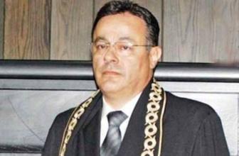 AK Parti kapatma davasında kritik rol alan Ferruh Kaleli Ziraat Bankası yönetiminde
