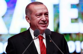 Cumhurbaşkanı Erdoğan bugünleri görmüştü! Hülagü Han mesajı yeniden gündemde