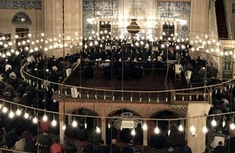 Muharrem ayı ne zaman 2019 muharrem ayı nedir ibadetleri