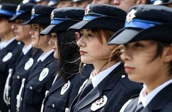 Süleyman Soylu'dan müjdeli haber: 3 bin kadın polis alıyoruz