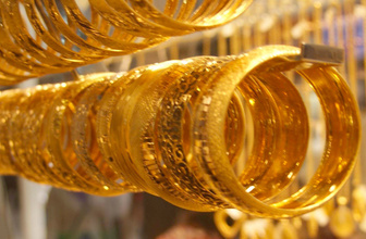 Çeyrek altın fiyatı ne kadar? Gram altın 245 lirayı gördü!