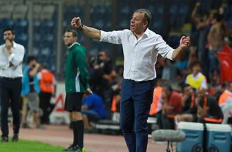 Galatasaray'ın istediği Douglas'ı Beşiktaş kaptı