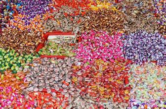 Bayram şekerleri hakkında uzmanlardan domuz jelatini uyarısı!