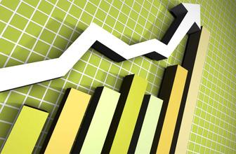 Türkiye teknik resesyondan çıktı TÜİK GSYH sonuçlarını açıkladı