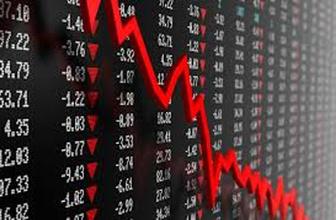 Türkiye ekonomisi büyüme verileri açıklandı işte o rakamlar