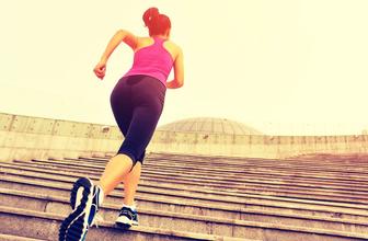 Metabolizma nedir metabolizmayı yavaşlatan bu 5 hataya dikkat!