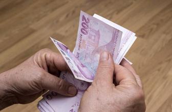 Emekli maaşlarını yükseltmenin yolları emekli aylığı nasıl hesaplanıyor?