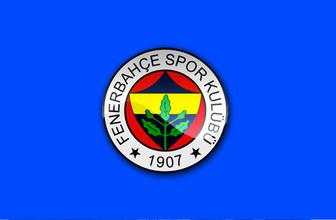 Fenerbahçe'den TFF Başkanı Nihat Özdemir'e tebrik mesajı
