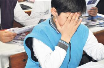2019-2020 iş takvimi okullar ne zaman açılacak MEB duyurdu