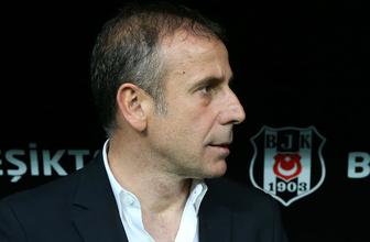 Abdullah Avcı 2 Türk'ü gözüne kestirdi! Bayramdan sonra gelecekler