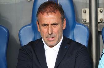 Abdullah Avcı ilk transferini yaptı! Bedavaya Beşiktaş'a geliyor