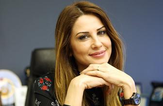 Haziran 2019 Akrep Burcu maddi konular önemli Hande Kazanova
