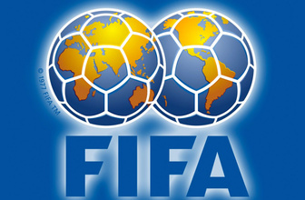 FIFA açıkladı Sierra Leone'nin yasağı kalktı