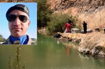 Seri katil vahşetinde yeni gelişme: Kırmızı Göl'de bir ceset daha bulundu
