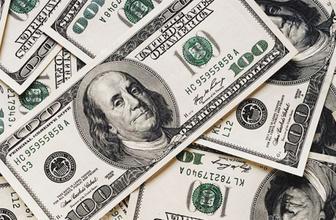 Rusya'nın uluslararası rezervleri 500 milyar doları aştı