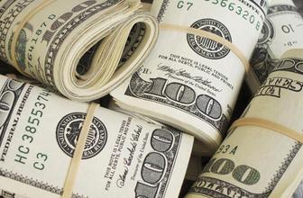 Çin ve Rusya'dan dolara büyük darbe!