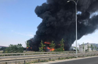 Kocaeli'ndeki tekstil fabrikasında 4 işçi ölmüştü! Fabrika sahibi hakkında karar verildi