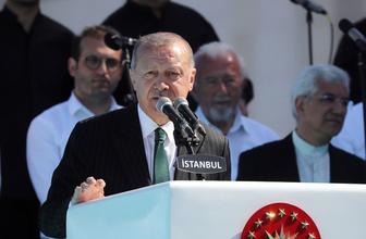 AK Parti'de kabineden parti yönetimine kadar büyük değişiklik olacak