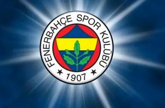 Fenerbahçe'den 2010-11 sezonu açıklaması