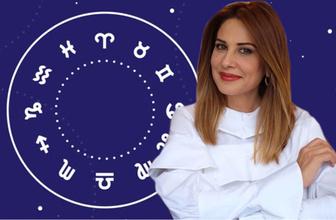 Hafta iletişimsel işlerle başlıyor Yengeç Burcu Hande Kazanova 10-16 Haziran 2019