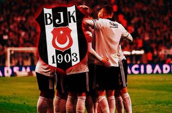 Beşiktaş U16 Takımı seks skandalına karıştı