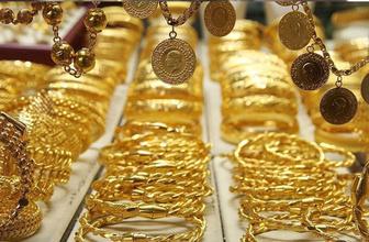 Analistler uyardı: Altın yükselişe geçti! İşte güncel fiyatlar