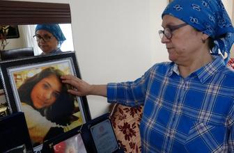Şehit Aybüke öğretmenin annesi: İnşallah köklerini kurutacaklar