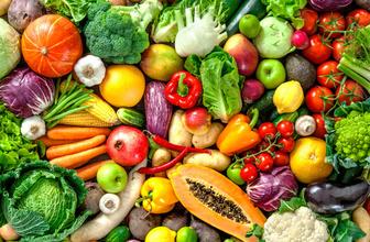 Strese karşı iyi gelen sebzeler