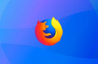 Bir devir kapanıyor Mozilla Firefox ücretli hale geliyor