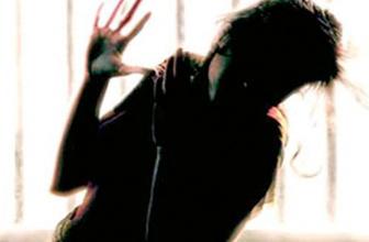 14 yaşındaki kıza cinsel içerikli görüntü gönderen kulüp başkanı tutuklandı